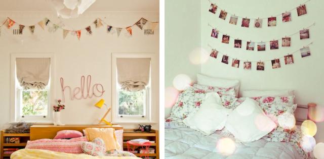 10 tendências de decoração 12