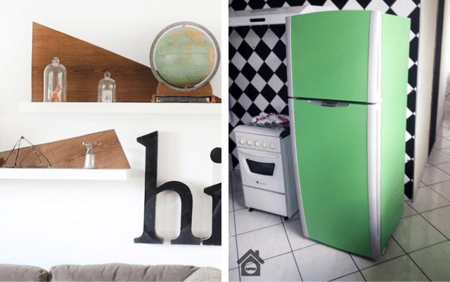 10 tendências de decoração 16