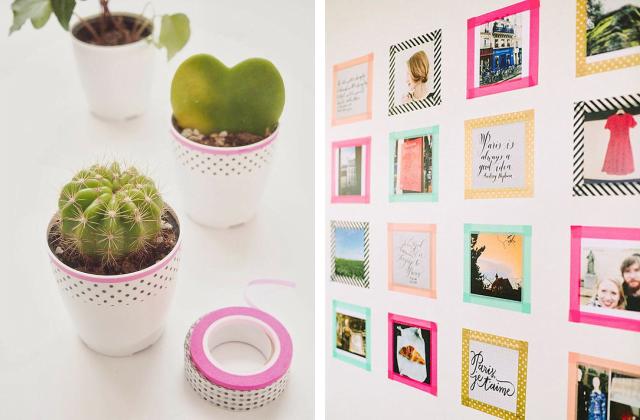 10 tendências de decoração 17
