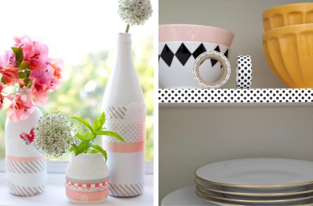 10 tendências de decoração 18