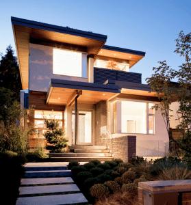 Estereótipos em decoração e arquitetura