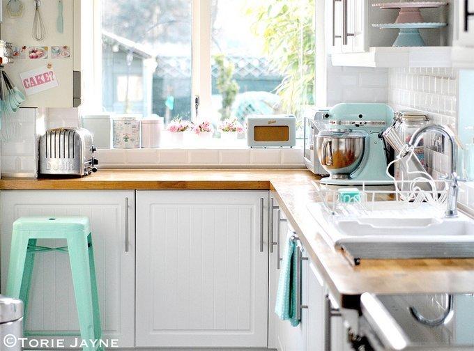 cozinha candy colors 6