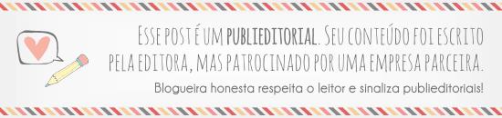 Banner publieditoriais 550x130 2a