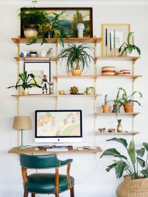 plantas na decoração 03