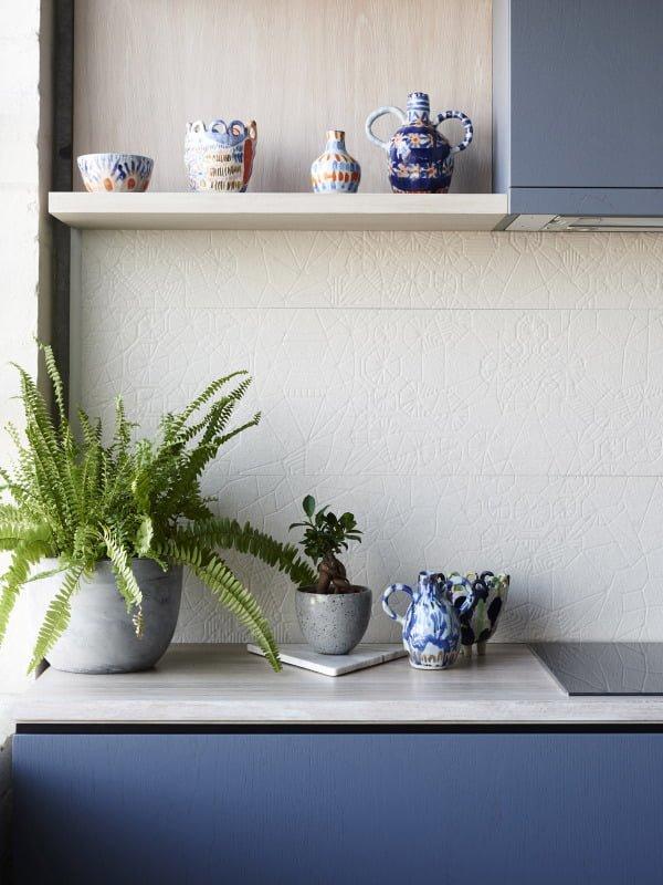 plantas na decoração 08
