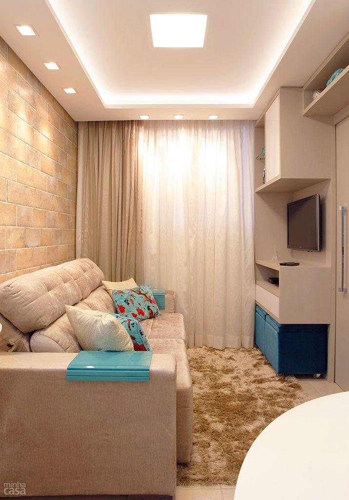 salas pequenas de apartamento 05