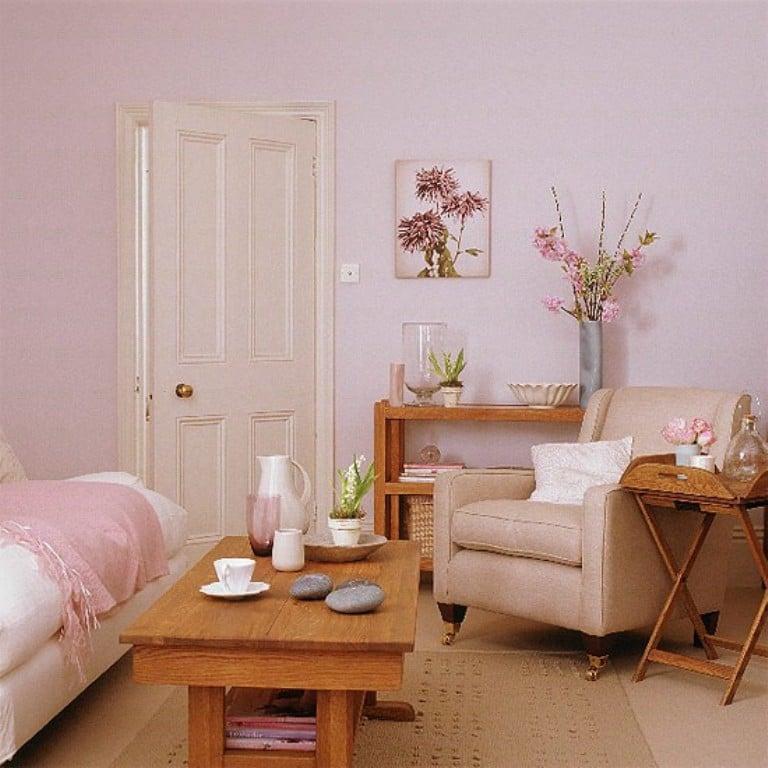 decoração de salas possíveis 02