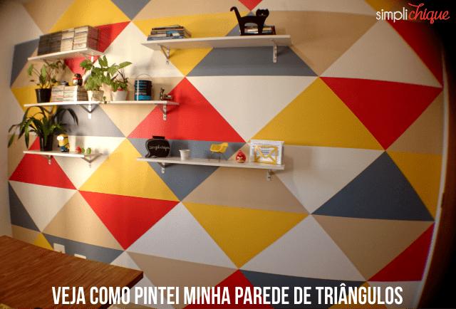 parede simplichique