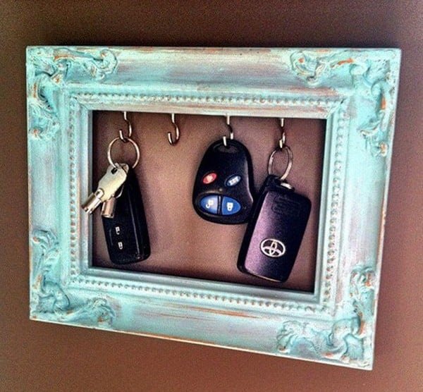 3 1-diy-key-holder-ideas