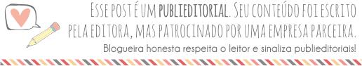 Banner simplichique publi 515x100