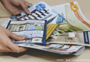 Read more about the article Feirão de imóveis: facilidade ou cilada?