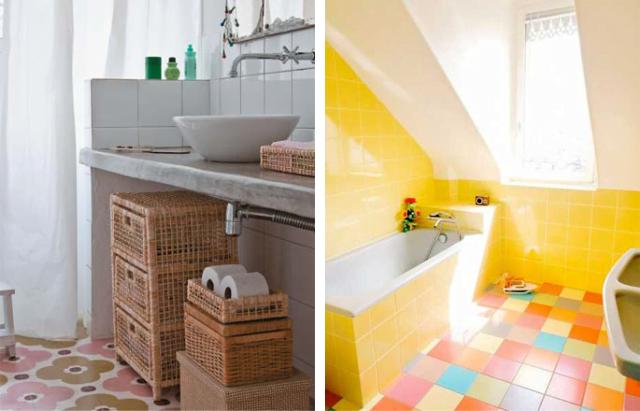 banheiros coloridos 02 13