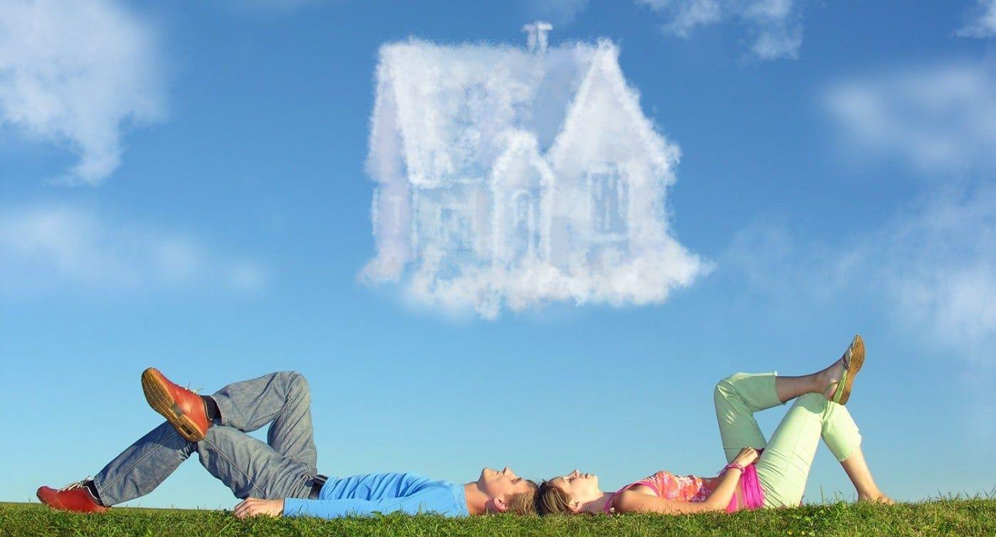 Como escolher seu imóvel dos sonhos