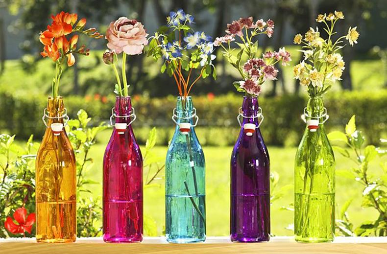 garrafas decorativas 01