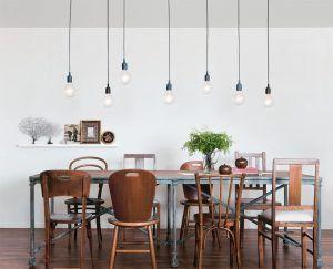 Read more about the article 7 tendências de decor para você usar em casa