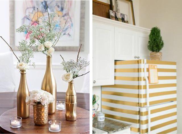 tendências de decoração 10