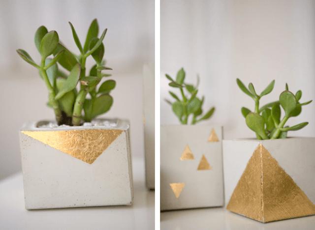 tendências de decoração 16