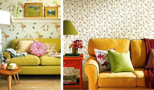 sofá amarelo 06 15