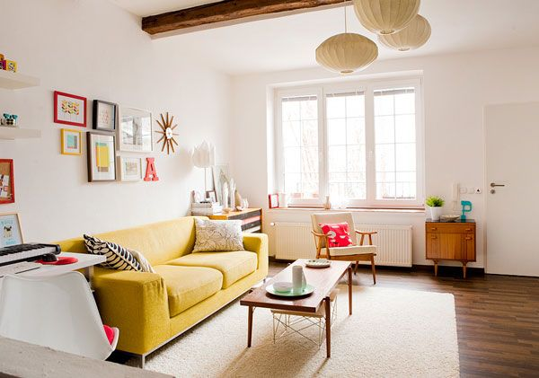 sofá amarelo 07