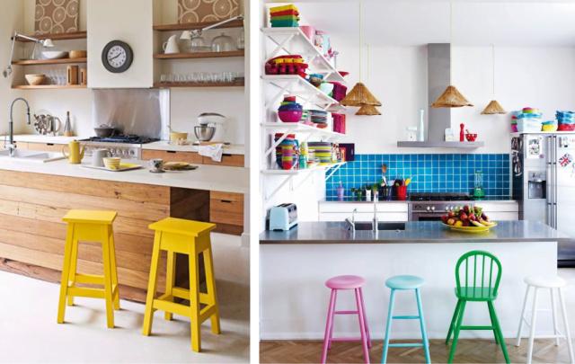 cozinha colorida 02a 07