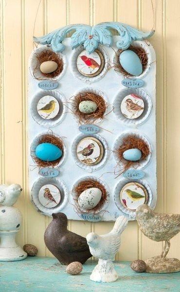 formas de cupcake decor 18