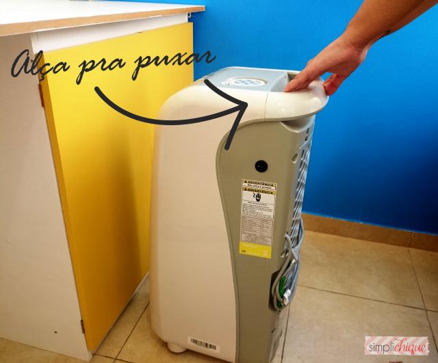 resenha climatizador simplichique 02