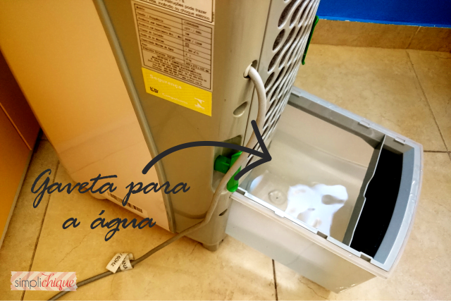 resenha climatizador simplichique 03