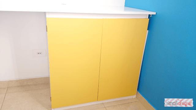 diy bancada armário simplichique 02