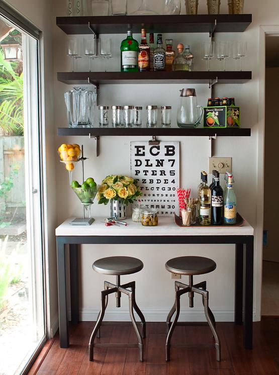 diy bar em casa simplichique 01