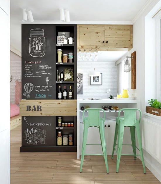 diy bar em casa simplichique 05