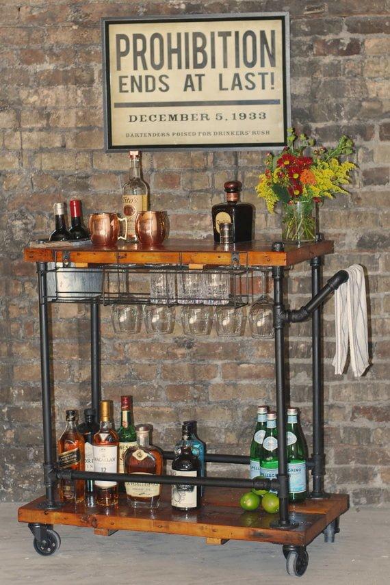 diy bar em casa simplichique 06