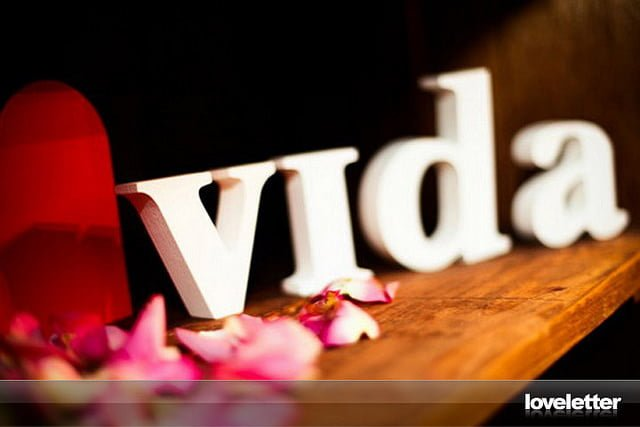 letras decorativas 09