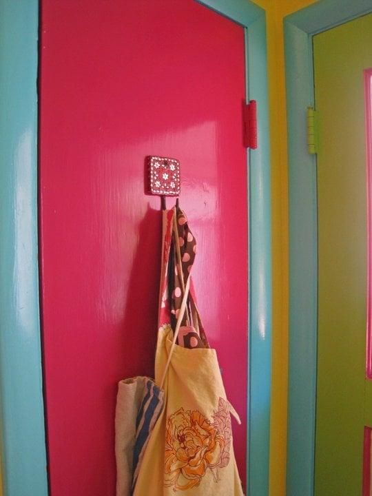 casa colorida 01