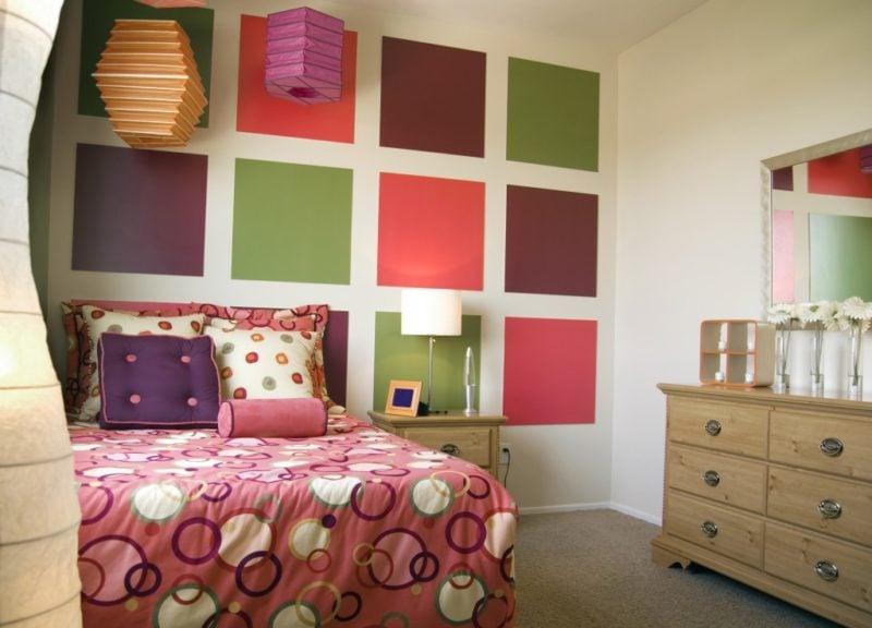 casa colorida 02
