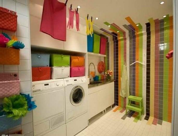 casa colorida 03