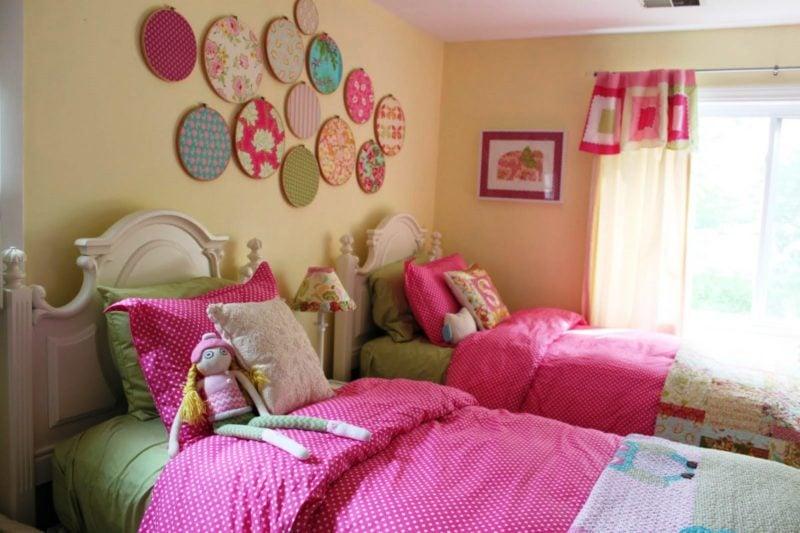 casa colorida 08