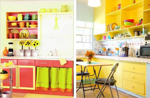 casa colorida 1112