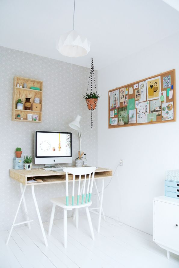 mural painel home office 07