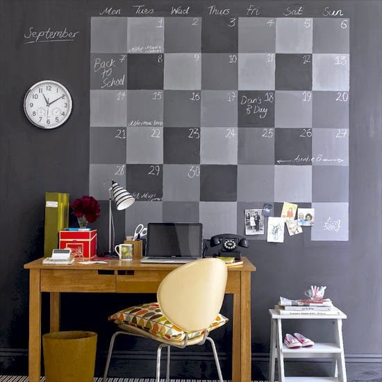 mural painel home office 08