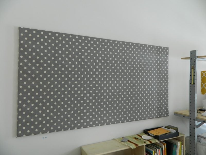 mural painel home office 16