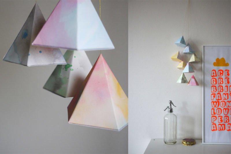 formas geométricas 3D 04
