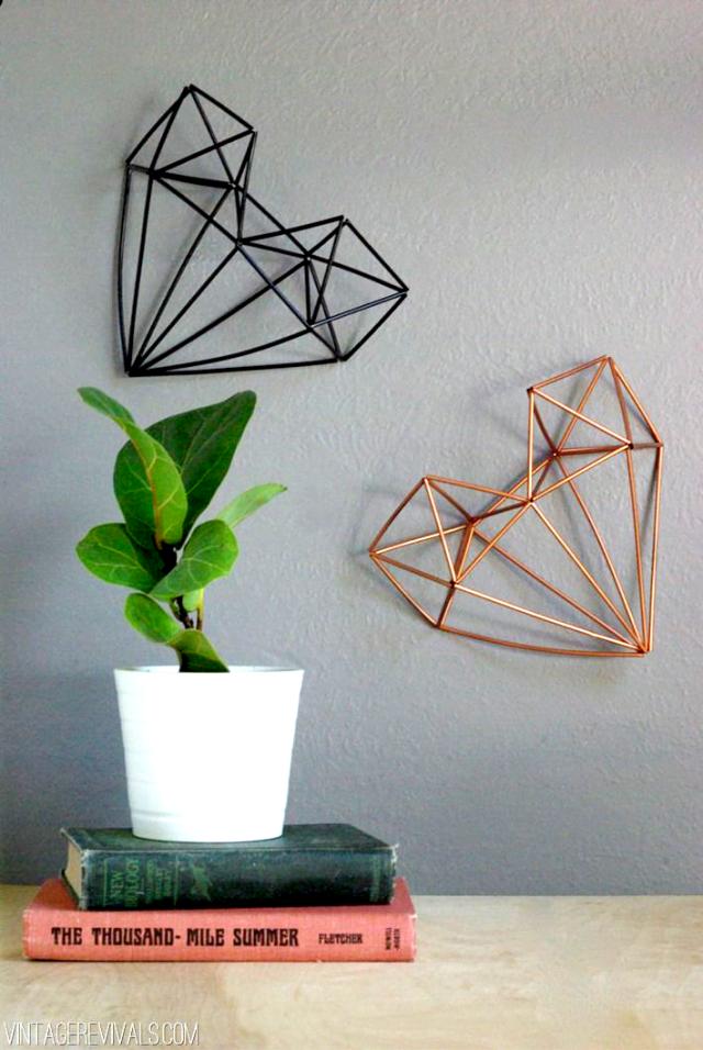 formas geométricas 3D 12