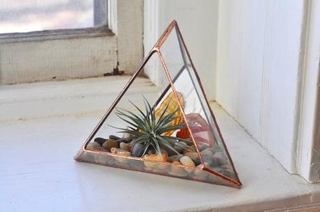formas geométricas 3D 15