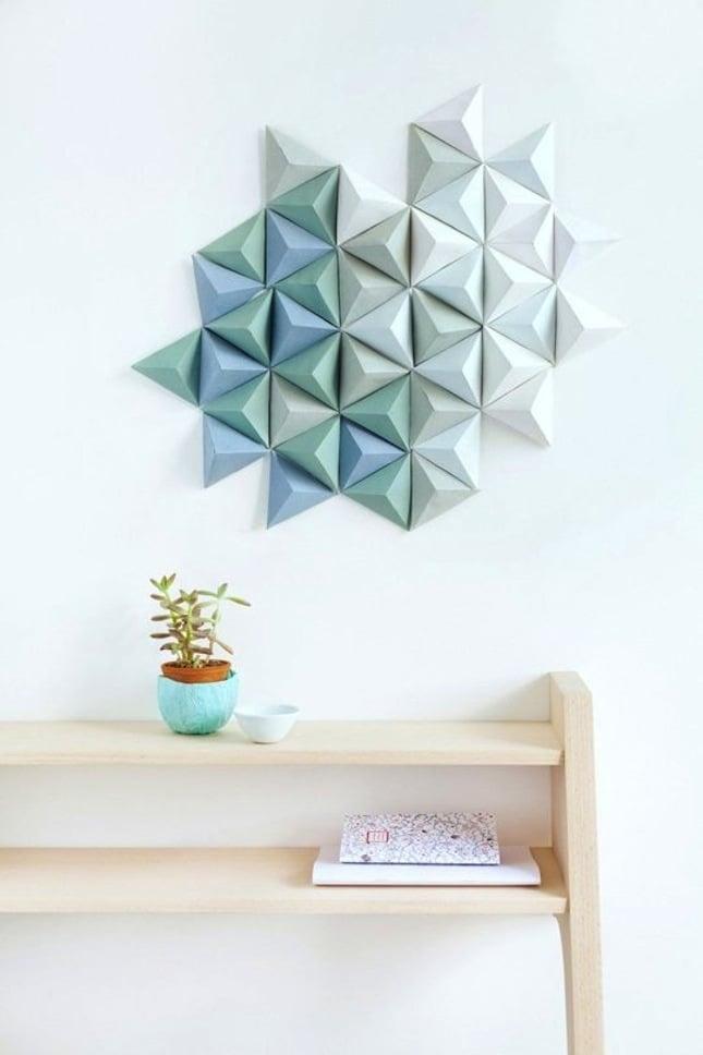 formas geométricas 3D 19
