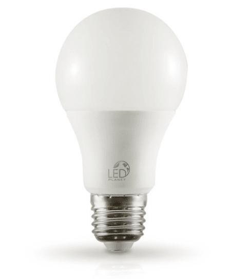 lâmpada de led 05