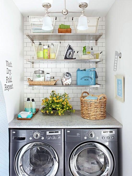 lavanderia possível 01