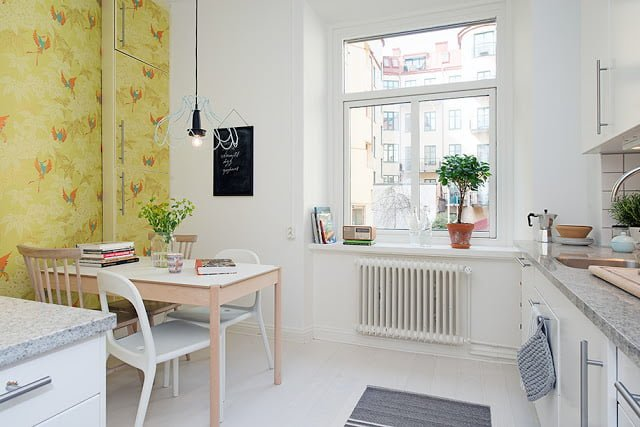decoração escandinava 03