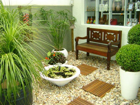 jardim de inverno 04