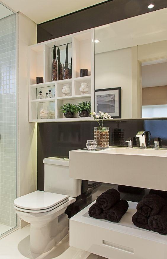 banheiros pequenos 06