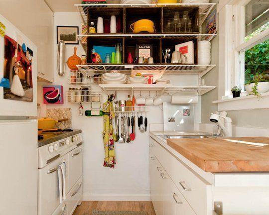 cozinha pequena 01